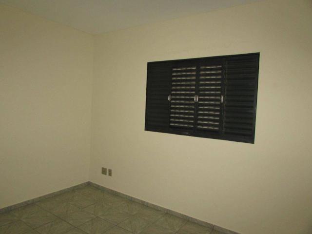 Apartamento residencial para locação, jardim das oliveiras (nova veneza), sumaré - ap5042. - Foto 14