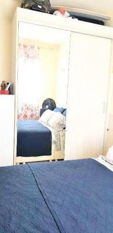 Apartamento em messejana, oportunidade. - Foto 8