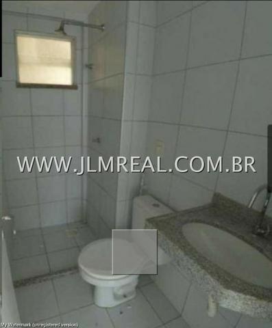 (Cod.:105 - Maraponga) - Vendo Apartamento com 2 Quartos - Foto 12