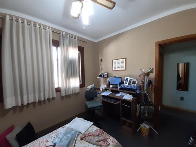 Apartamento para alugar com 3 dormitórios em , cod:I-023578 - Foto 16