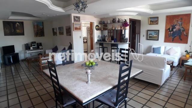 Apartamento à venda com 3 dormitórios em São luiz (pampulha), Belo horizonte cod:778696 - Foto 3