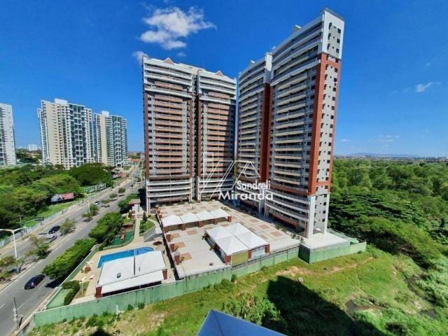 Apartamento à venda em fortaleza - Foto 15