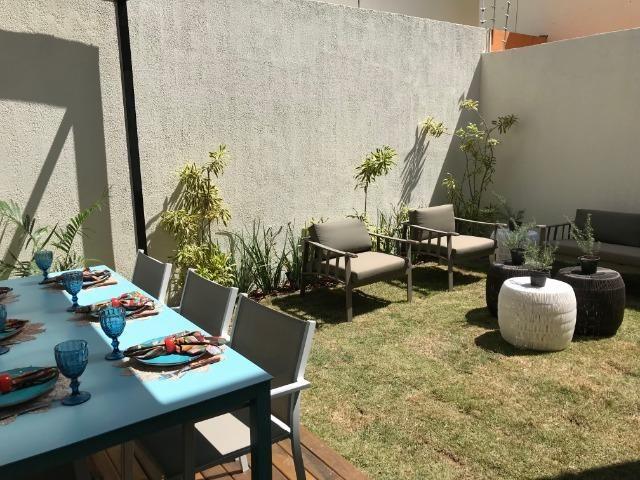 Harmony Residence - Lançamento Marinho Empreendimentos no bairro Sim na Av Artêmia Pires - Foto 20