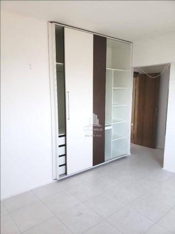 Apartamento no bairro de fátima 3 quartos - Foto 9