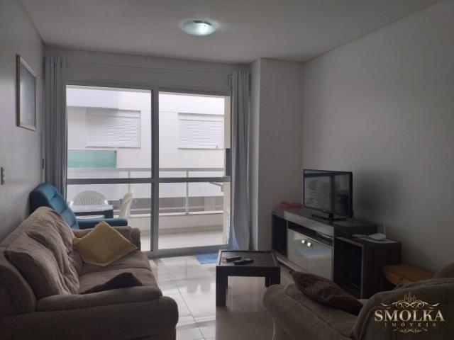 Apartamento à venda com 3 dormitórios em Ingleses do rio vermelho, Florianópolis cod:9575 - Foto 5
