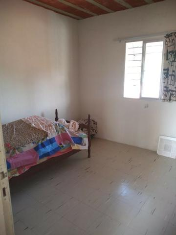 Duplex 3 quartos próximo a ponte do Janga - Foto 15