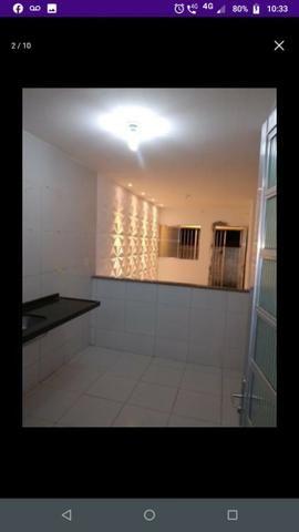 Casa Privê em Pau Amarelo - Foto 2