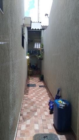 QNP 28 - 4 quartos - Foto 16