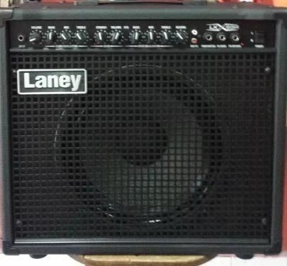 Amplificador Laney Lx-65r