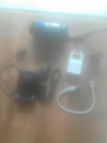 Câmera digital - Foto 4