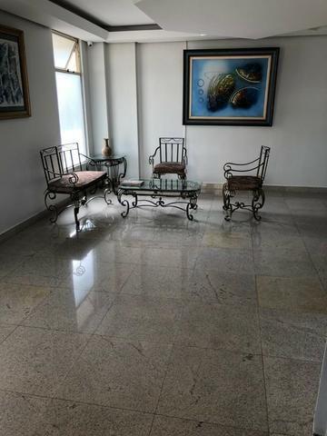 Apartamento 3 Quartos, 71 m² .Residencial Royal Park - Setor Pedro Ludovico - Foto 2