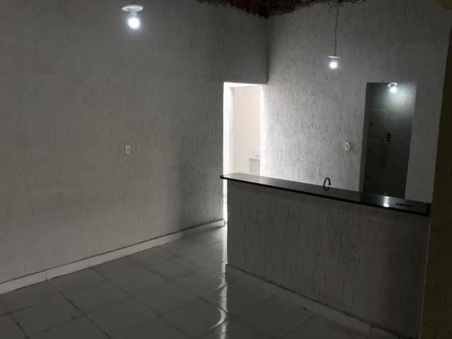 Casa + comércio na Sucupira!!! - Foto 4