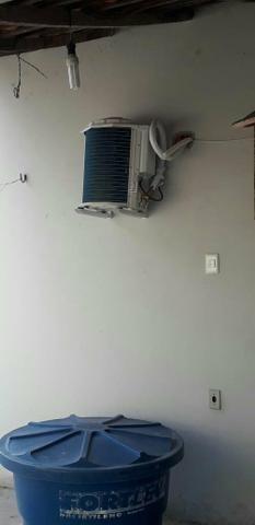 Instalação /desinstalação 160 reais - Foto 3