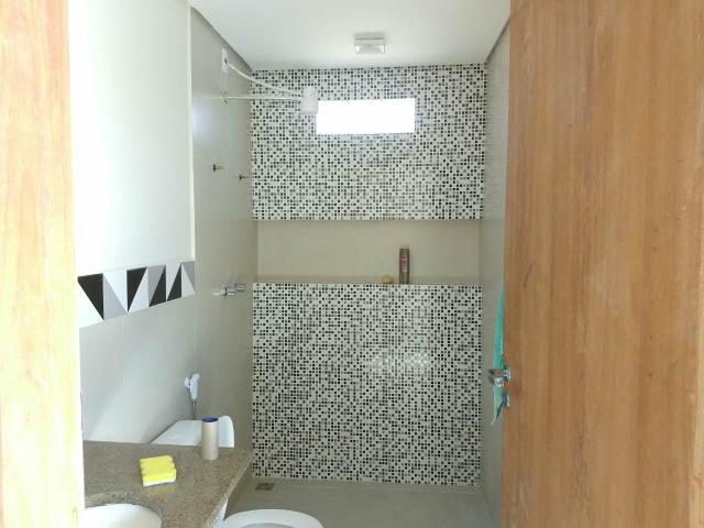 Casa em acabamento fino - Foto 10
