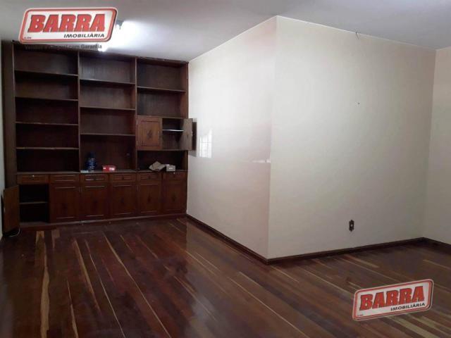 Qsa 21 casa com 3 dormitórios à venda, 180 m² por r$ 820.000 - taguatinga sul - taguatinga - Foto 5