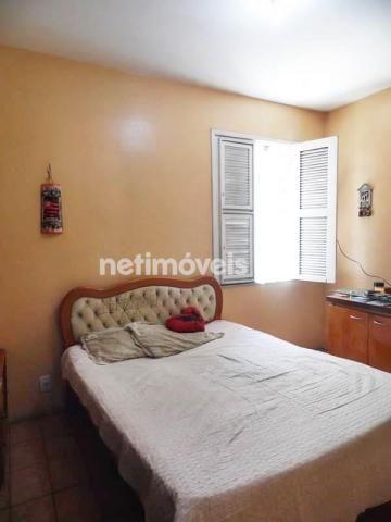 Apartamento para alugar com 3 dormitórios em Fátima, Fortaleza cod:778926 - Foto 9
