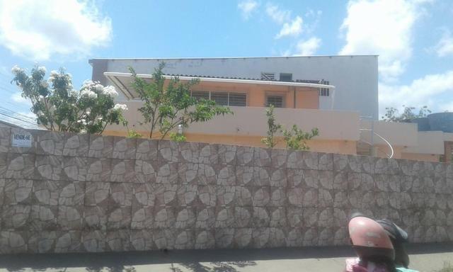 Casa na avenida - Foto 16