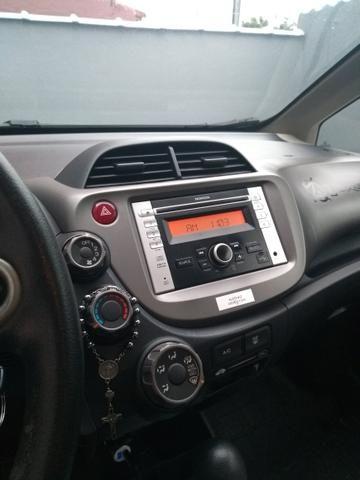 Honda fit 13/14 automático - Foto 13