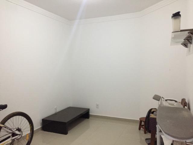 Vicente Pires R$ 399 Mil Excelente Localização Ótima Casa Ac Carro - Foto 11