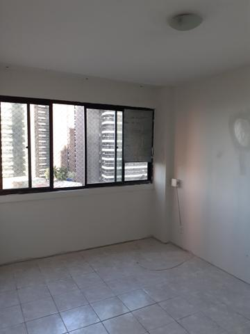 Apartamento Ed. Solarium - Meireles - Foto 8