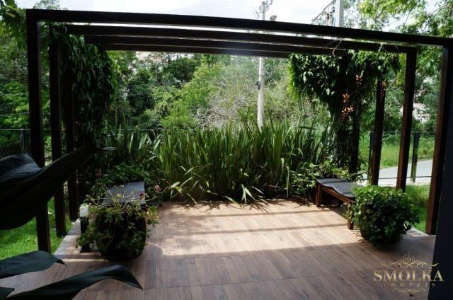 Apartamento à venda com 3 dormitórios em João paulo, Florianópolis cod:8555 - Foto 7