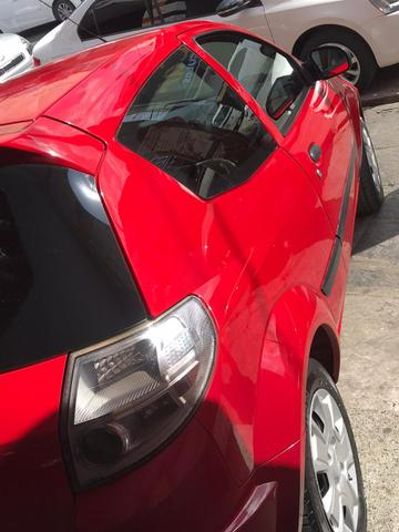 Ford ka 15.500 - Foto 6