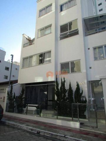 Sala para alugar, 81 m² por R$ 2.800,00/mês - Centro - Balneário Camboriú/SC