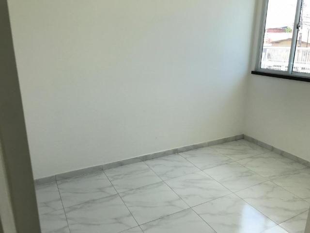 Apartamento à venda, 68 m² - José de Alencar - Fortaleza/CE - Foto 5