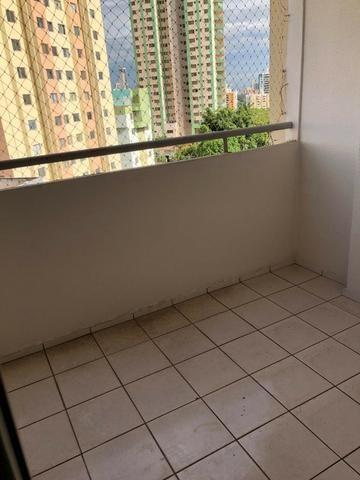 Apartamento 3 Quartos, 71 m² .Residencial Royal Park - Setor Pedro Ludovico - Foto 4