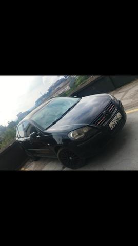 Polo sedan 2009 - Foto 4