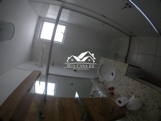 MG Apartamento 3 Qts c/suíte. Res. Dream Park, Valparaiso - Foto 9