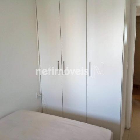 Apartamento para alugar com 3 dormitórios em Meireles, Fortaleza cod:778861 - Foto 12