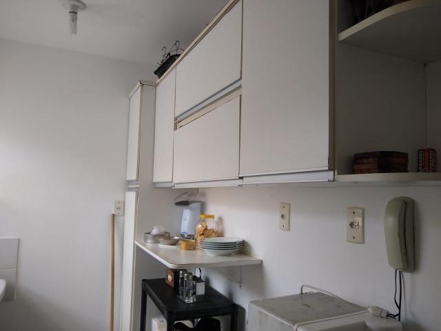Apartamento em Buraquinho, 2/4 Aluguel - Foto 2