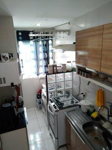 Belíssimo Apartamento em Morada de Laranjeiras