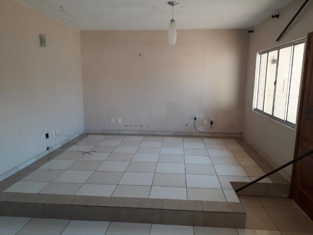 Vendo lote 350 m2 com quatro moradias projeção quatro vezes próximo ao centro Taguatinga - Foto 5