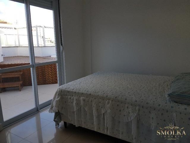 Apartamento à venda com 3 dormitórios em Ingleses, Florianópolis cod:8257 - Foto 7