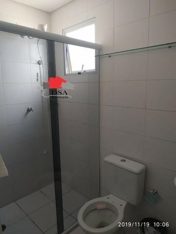 Apartamento a venda no Condomínio Viva Vista Paisagem-Sumaré/SP AP0012 - Foto 15