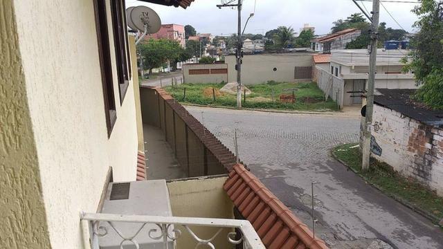 Casa 3 quartos no Centroi de Itaboraí Próximo ao Colégio Adventista !! - Foto 17