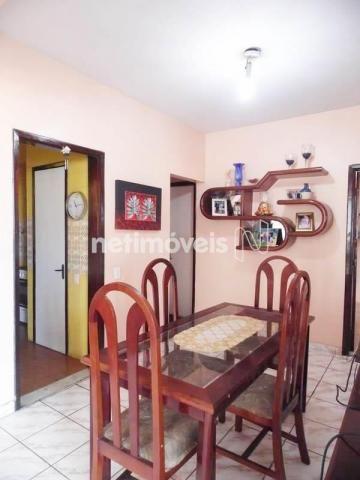 Apartamento para alugar com 3 dormitórios em Fátima, Fortaleza cod:778926