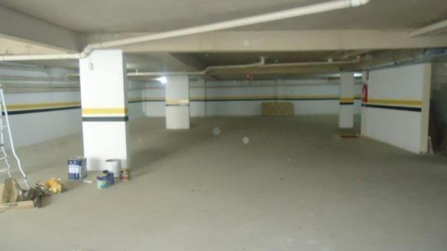 Excelente apartamento de 3 quartos com 3 vagas de garagem na melhor localização da região - Foto 14