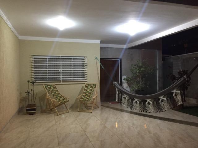Vicente Pires R$ 399 Mil Excelente Localização Ótima Casa Ac Carro