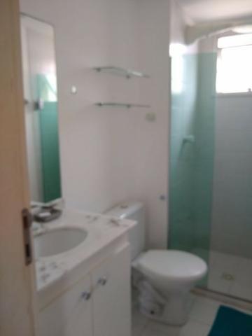 Apartamento em Buraquinho, 2/4 Aluguel - Foto 9