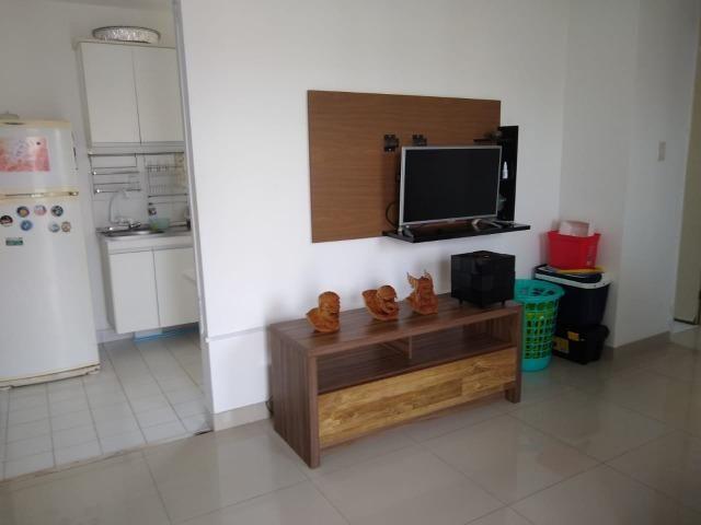 Apartamento em Buraquinho, 2/4 Aluguel - Foto 5