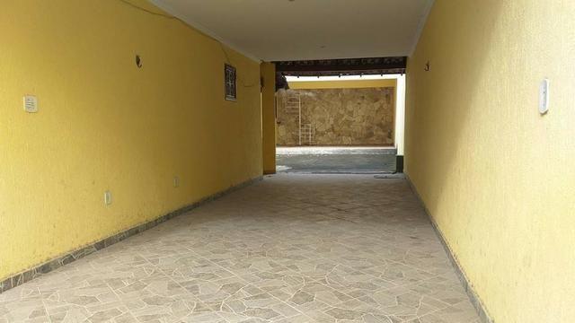 Casa 3 quartos no Centroi de Itaboraí Próximo ao Colégio Adventista !! - Foto 4