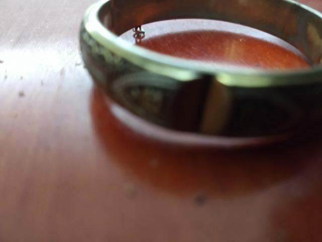 Bracelete - Foto 2