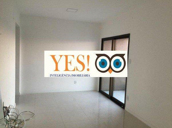 Apartamento residencial para Locação, Santa Mônica, Feira de Santana, 3 quartos.