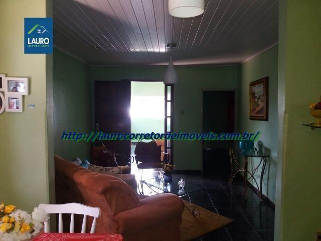 Casa com 02 qtos na Soares da Costa - Foto 7