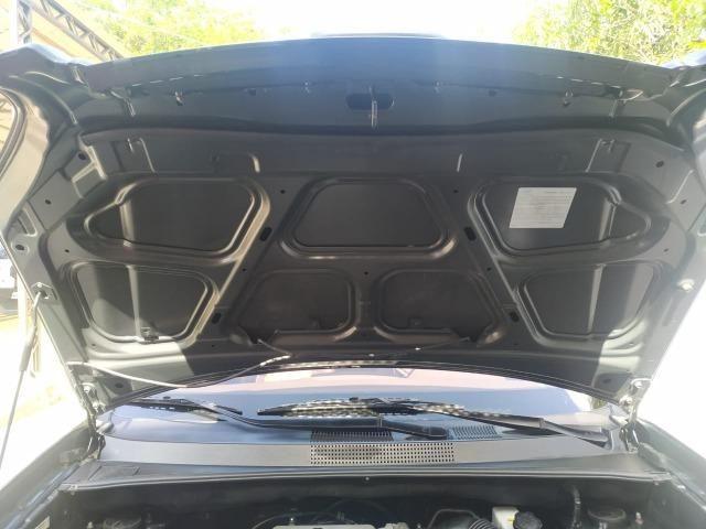 Hyundai Tucson - GLB - Foto 13