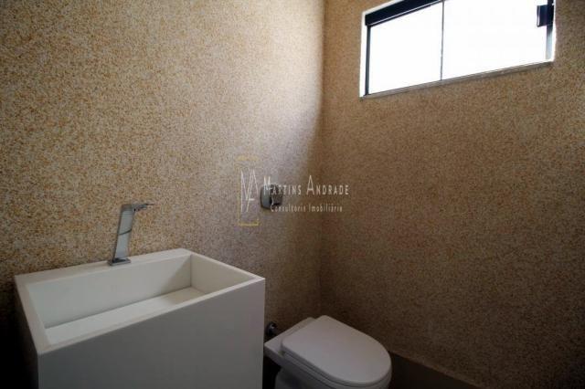 Casa à venda com 3 dormitórios cod:Jockeych15 - Foto 9