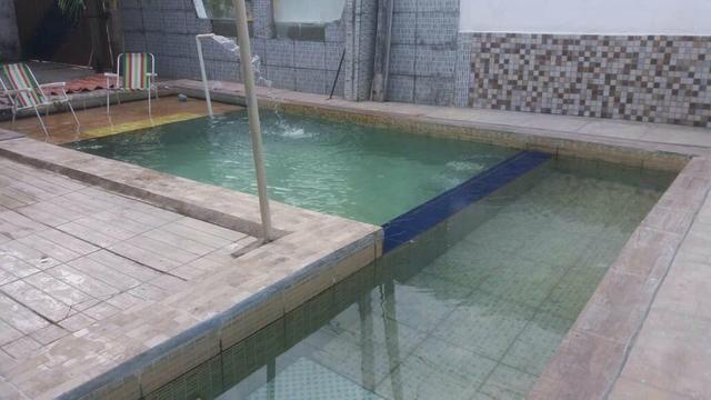 Casa de praia em serrambi! com piscina - Foto 3